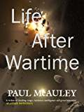 Life After Wartime