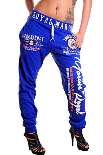 Violento - Pantalón deportivo - para mujer R.Blau