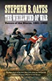 The Whirlwind of War, Stephen B. Oates, 0803269307