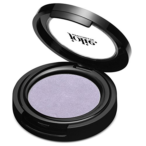 Jolie Super Silky Eye Shadow (Hallucination)