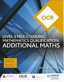 Additional Mathematics Pure And Applied Talbert Pdf