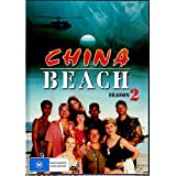 China Beach Season 2/