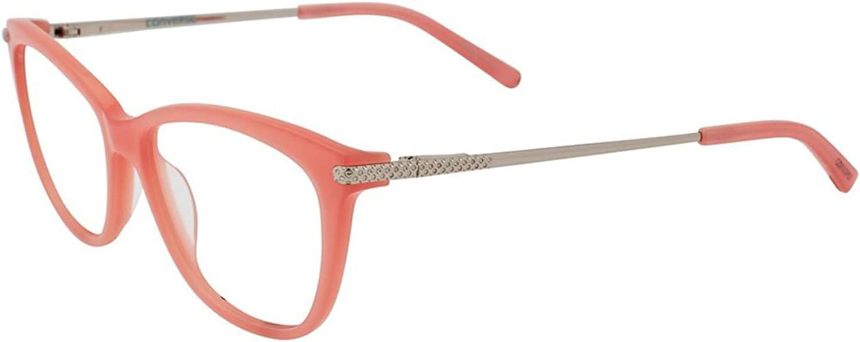 Eyeglasses Converse K 405 Red