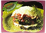 Trader Joe's Stacked Eggplant Parmesan (6 Pack)
