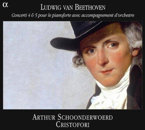 Concertos pour piano Beethoven - Page 9 51ygmzNV1QL