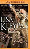 Then Came You (Gambler of Craven's Series)