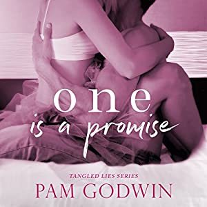 Download audiobook One Is a Promise: Tangled Lies, Book 1