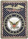 united states navy blanket - United States Navy 50