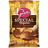 Cheap Gardetto's, Snack Mix, Roasted Garlic Rye Chips, 8 oz. Bag