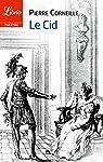 Le Cid par Corneille