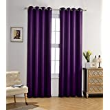 curtains by product window tail vitag green mermaid curtain purple cnb