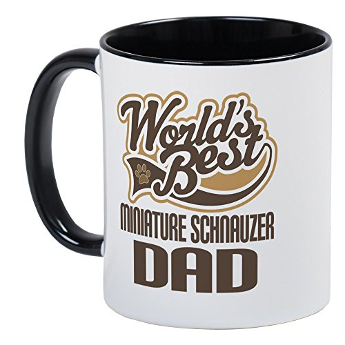 schnauzer coffee cup - 7