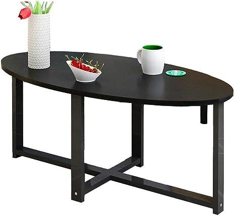 BinLZ-Table Mesa de Reuniones Computadora Mesa Redonda Mesa de ...