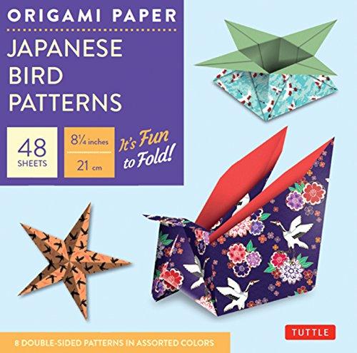 japanese paper gifts neojapanismcom