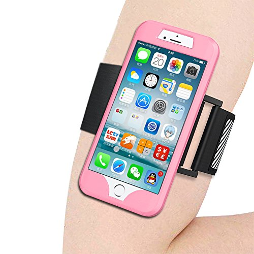 sweatproof-outdoor-sport-running-gym-armband-case-cover-for-iphone-7-7plus-pink-iphone7-plus