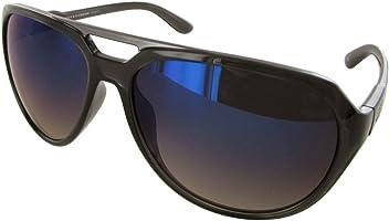 6ef25bbb52 Vuarnet Men s Extreme VE5009 Medium Aviator Sunglasses