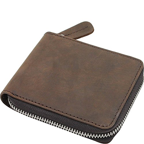 vagabond-traveler-leather-zipper-wallet-distress