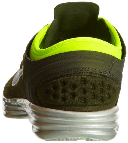 Nike, Scarpe da corsa donna