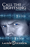 Call the Lightning (Primani Book 2)
