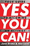 Yes You Can!, Jane Drake and Ann Love, 088776942X