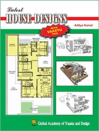Buy Latest House Designs Book Online At Low Prices In India Latest