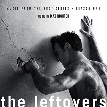 The Leftovers Season 3 Episode 4 Music