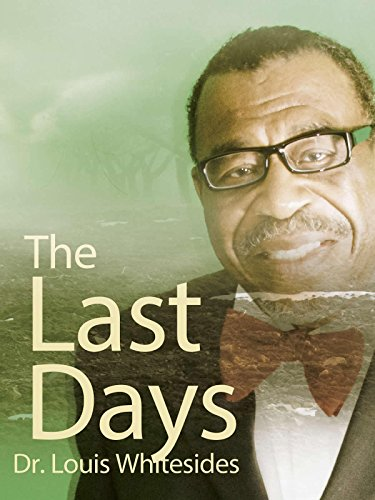 The Last Days (Days Van Sant Last Gus)