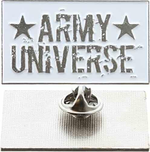 e1fbb92f3f8 Shopping Army Universe - Uniforms