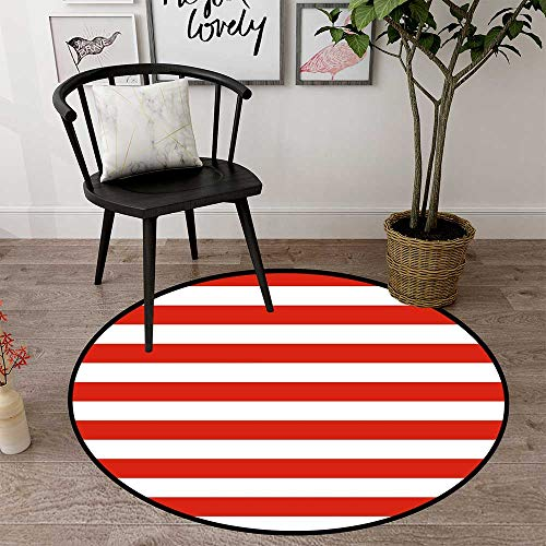 Circularity Floor mat Carpet Round Indoor Floor mat for sale  Delivered anywhere in Canada