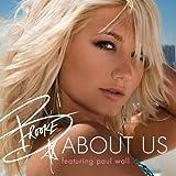 About Us (Album Version)