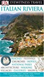 Italian Riviera, Dorling Kindersley Publishing Staff, 0756661099