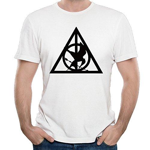 mens-the-hunger-games-mockingjay-logo-short-sleeve-t-shirts