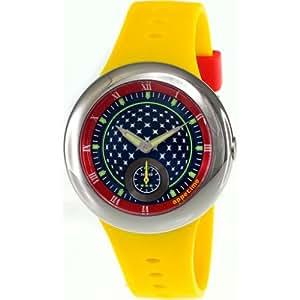 Appetime Svd780005 Remix Watch