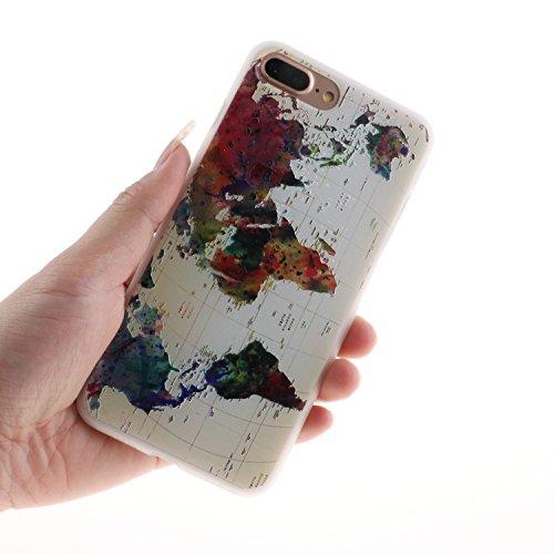 coque iphone 7 du monde
