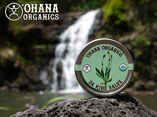 ohana organics - 6