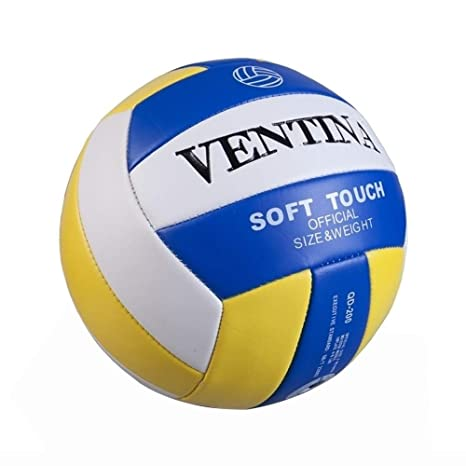 Voleibol De Playa,Pelota De Entrenamiento Recreativo Voleibol ...