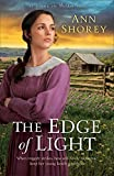 Bargain eBook - The Edge of Light