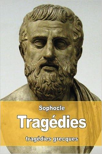 Philoctete (French Edition)