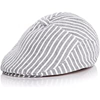 528134f01 20 Best Newsboy Hat For Boys on Flipboard by lavenderreview