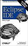 Eclipse IDE - kurz & gut