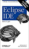 Eclipse IDE - kurz & gut