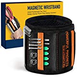 Magnetic Wristband Best DIY Dad Gifts- Gifts Tool