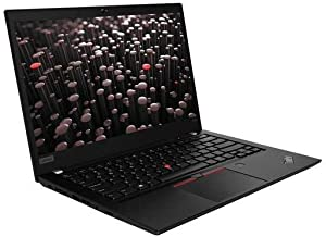 "Lenovo ThinkPad P53s 20N6003UUS 15.6"" Mobile Workstation - 1920 x 1080 - Core i7 i7-8565U - 16 GB RAM - 512 GB SSD - Glossy Black - Windows 10 Pro 64-bit - NVIDIA Quadro P520 with 2 GB - in-Plane"