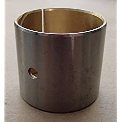 R52188 New Upper/Lower Spindle Bushing For John De
