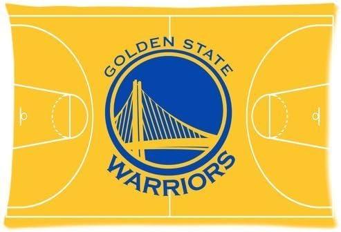 Perfect KingArts NBA Basketball Golden State Warriors Unique