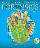 Kingfisher Knowledge: Forensics