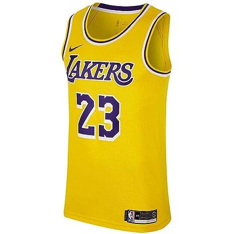 Bulls Retro Camiseta Jugador Baloncesto # 23 Camiseta ...