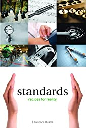 Standards: Recipes for Reality (Infrastructures)