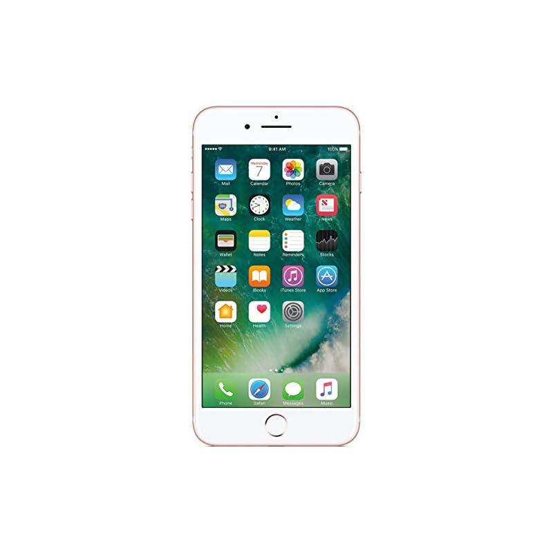 Apple iPhone 7 Plus 32 GB Sprint, Rose G