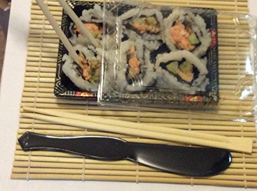 Sushi Making Kit 1 - 9 1/2